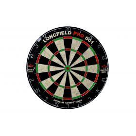 Cible Longfield Pro 501