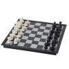 Grand Jeu d'échecs magnétique de voyage