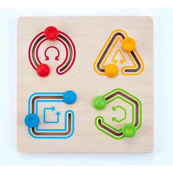 jouets en bois pour bébé prescolaire éducatif