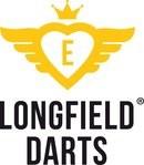 Longfield