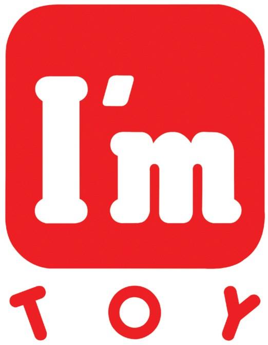 I M TOY